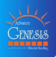 Advance Genesis